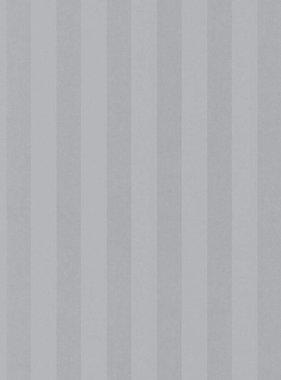 Noordwand behang Silk Impressions SL27516