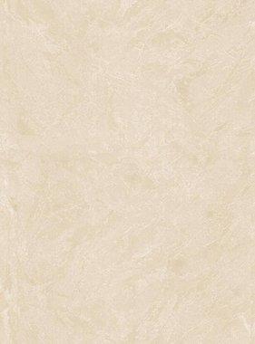 Noordwand behang Silk Impressions SL27514