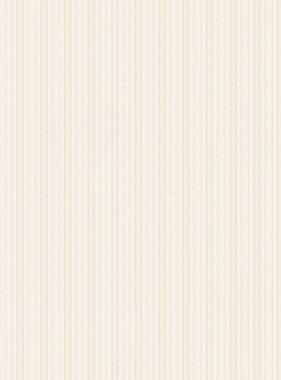 Noordwand behang Silk Impressions SL27511