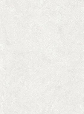Noordwand behang Silk Impressions SL27503