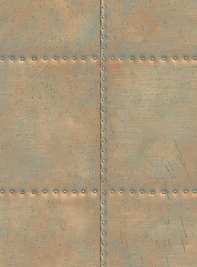 Dutch Wallcoverings behang Reclaimed 22344