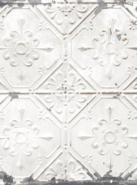 Dutch Wallcoverings behang Reclaimed 22305