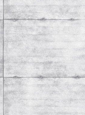 Dutch Wallcoverings behang Reclaimed 22303