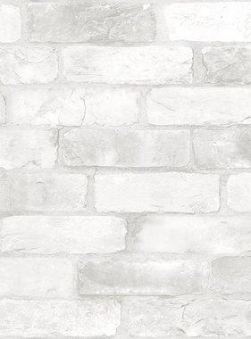 Dutch Wallcoverings behang Reclaimed 22321