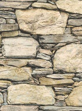 Dutch Wallcoverings behang Reclaimed 22317
