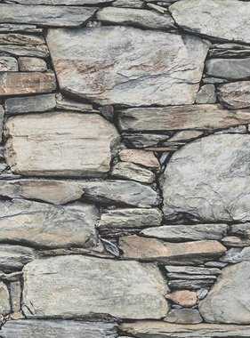 Dutch Wallcoverings behang Reclaimed 22304