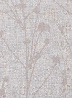 Dutch Wallcoverings behang De Somero 6630-5