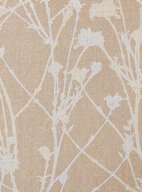 Dutch Wallcoverings behang De Somero 6630-4