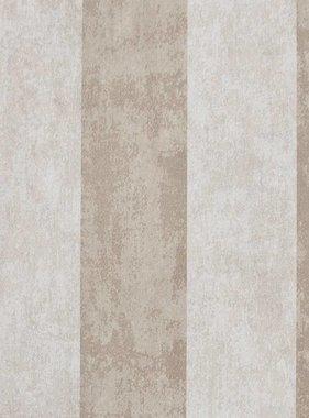 Dutch Wallcoverings behang Callista 81104