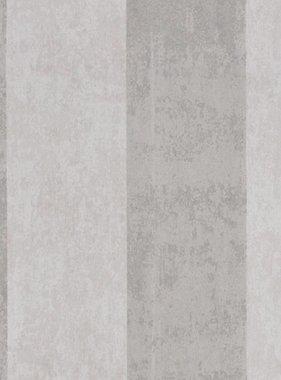 Dutch Wallcoverings behang Callista 81103