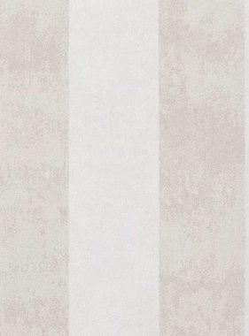 Dutch Wallcoverings behang Callista 81101