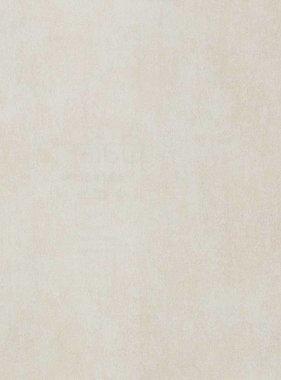 Dutch Wallcoverings behang Callista 81210