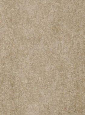 Dutch Wallcoverings behang Callista 81206