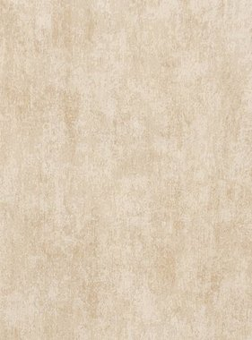 Dutch Wallcoverings behang Callista 81205