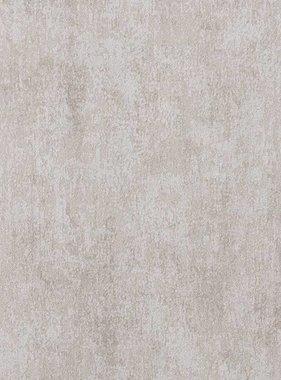 Dutch Wallcoverings behang Callista 81204