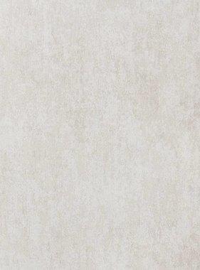 Dutch Wallcoverings behang Callista 81203