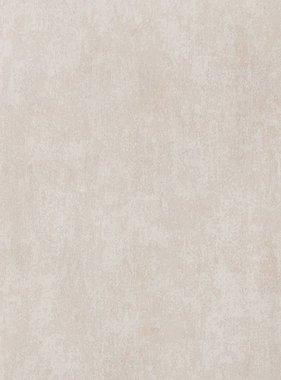 Dutch Wallcoverings behang Callista 81202