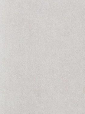 Dutch Wallcoverings behang Callista 81201