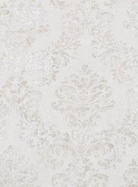Dutch Wallcoverings behang Callista 81801