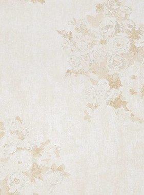 Dutch Wallcoverings behang Callista 81610