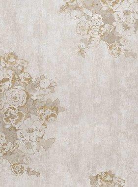 Dutch Wallcoverings behang Callista 81604