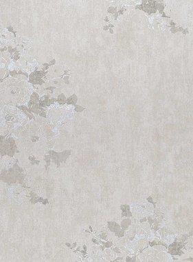 Dutch Wallcoverings behang Callista 81603