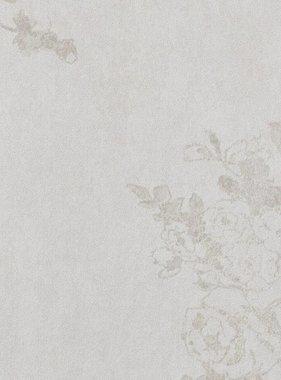 Dutch Wallcoverings behang Callista 81601