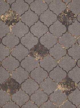 Dutch Wallcoverings behang Callista 81507