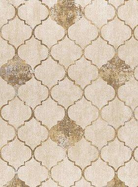 Dutch Wallcoverings behang Callista 81505