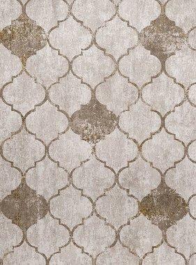 Dutch Wallcoverings behang Callista 81504