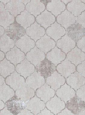 Dutch Wallcoverings behang Callista 81503