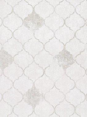 Dutch Wallcoverings behang Callista 81501