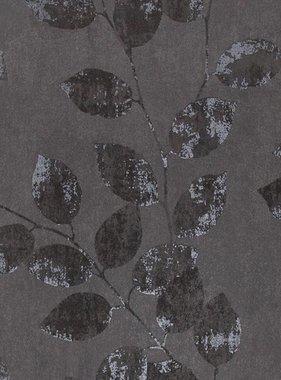Dutch Wallcoverings behang Callista 81708
