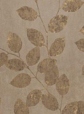 Dutch Wallcoverings behang Callista 81706