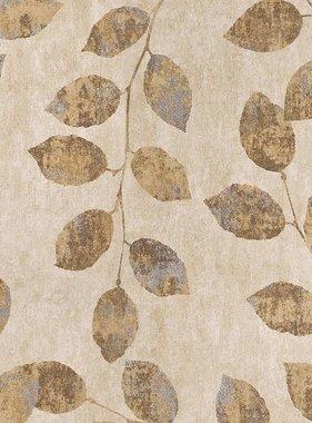 Dutch Wallcoverings behang Callista 81705