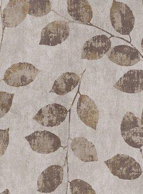 Dutch Wallcoverings behang Callista 81704