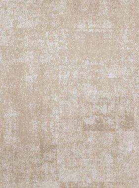 Dutch Wallcoverings behang Callista 81304
