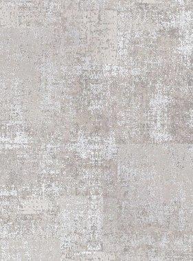 Dutch Wallcoverings behang Callista 81303