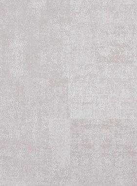 Dutch Wallcoverings behang Callista 81301