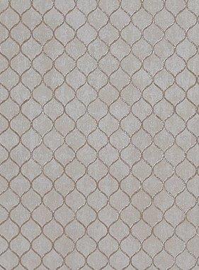 Dutch Wallcoverings behang Callista 81410
