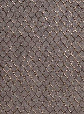 Dutch Wallcoverings behang Callista 81407