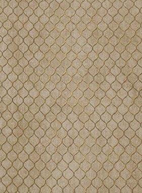 Dutch Wallcoverings behang Callista 81406