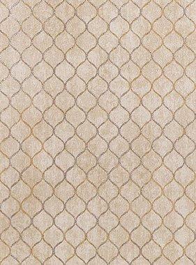 Dutch Wallcoverings behang Callista 81405