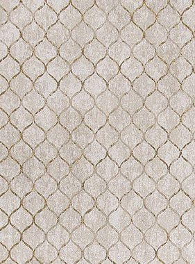 Dutch Wallcoverings behang Callista 81404