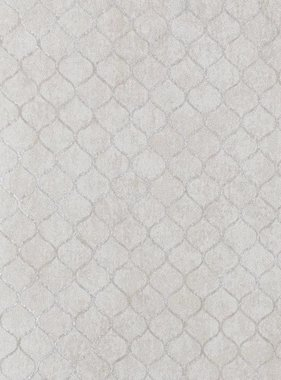 Dutch Wallcoverings behang Callista 81403