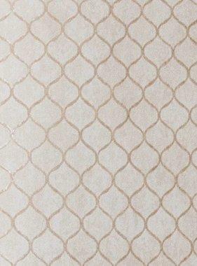 Dutch Wallcoverings behang Callista 81402