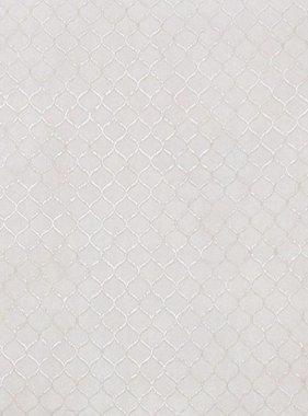 Dutch Wallcoverings behang Callista 81401