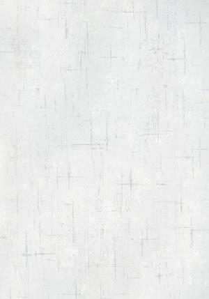 Noordwand Noordwand behang Indo Chic G67405