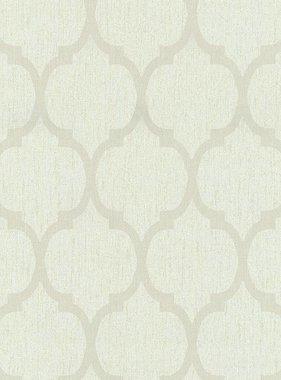 Dutch Wallcoverings behang Casual Chic 13353-10
