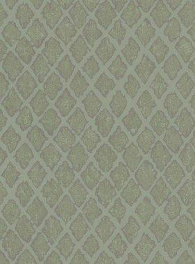 Dutch Wallcoverings behang Padua 56123